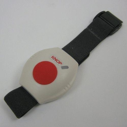 Armbandssändare TX900-A