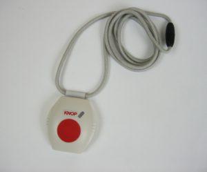 halsbåndssender alarmsender tx901a-h