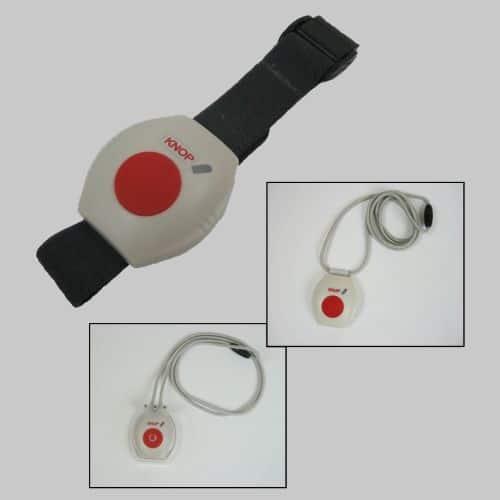 Armbandssändare TX901A