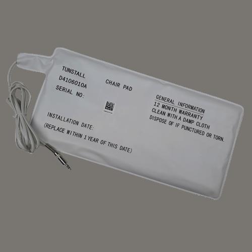 Sengemåtte
