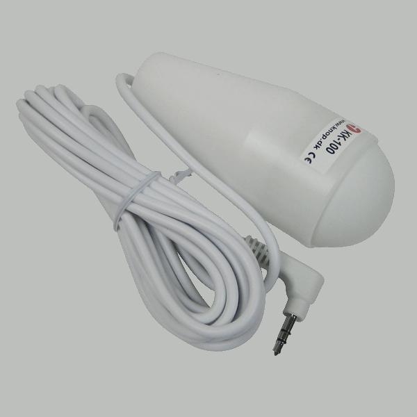 Ping Pong kontakt KK100