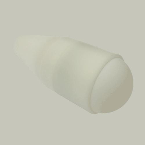 Ping Pong kontakt, trådlös KK900/KK901P