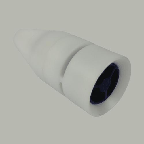 Blåskontakt, trådlös sändare PU900/PU901P