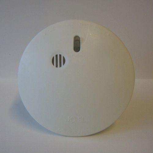 Rökdetektor SD900