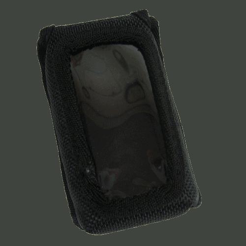 Taske 120x65x21mm